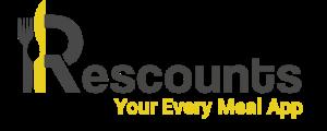 rescounts